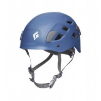 Casco Black Diamond Alpinismo