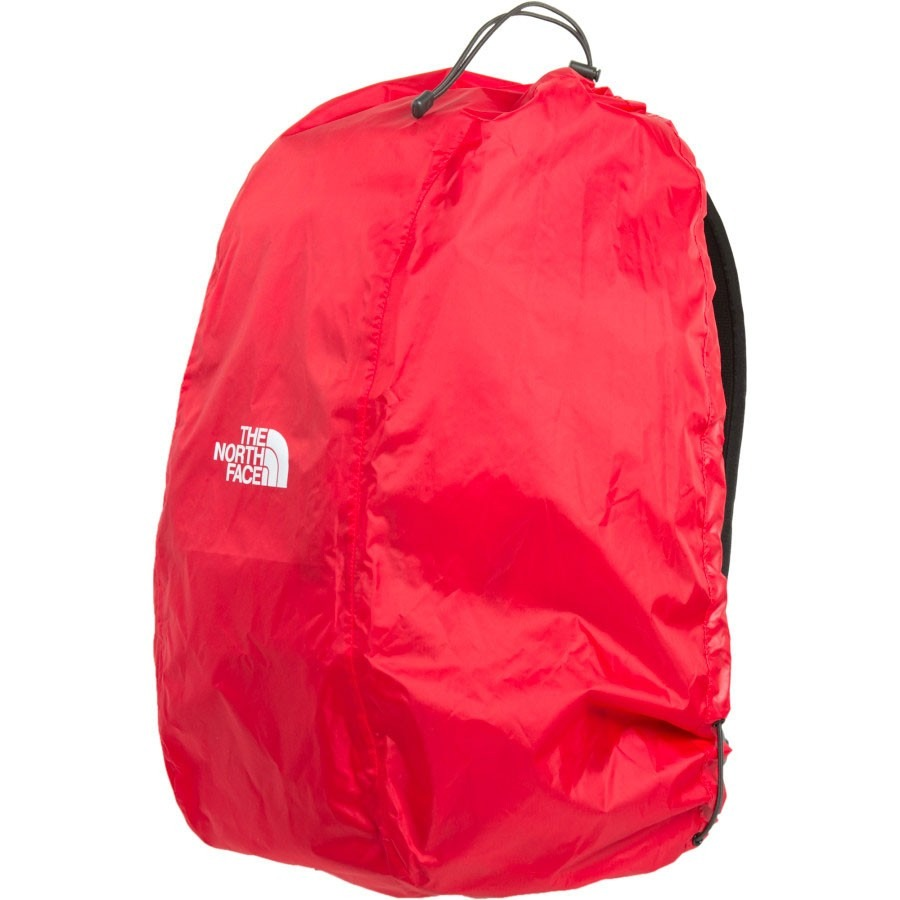 mochila north face m