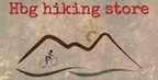 HBG Hiking Store